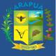 Câmara Municipal de Arapuá